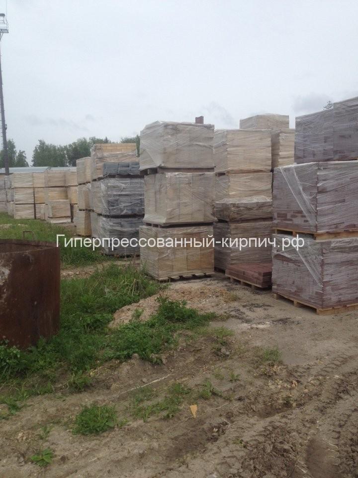 Судогодский Кирпичный Завод